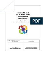 Manual_Sistem_Jaminan_Halal_by_Rico.pdf