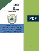 PLAN-DE-TRABAJO-DE-MONITOREO.docx