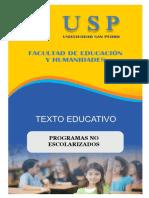 SHEYLA GUEVARA MODULO DE PROGRAMAS NO ESCOLARIZADOS.docx
