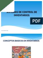 0. SISTEMAS DE CONTROL DE INVENTARIOS UNIMINUTO 1 PARTE.pdf