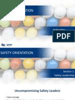 Safety Orientation PowerPoint FINAL (1)