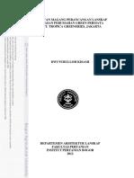 A12dnk.pdf