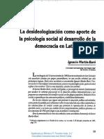 1985-La-desideologizacion-como-aporte-de-la-psicologia-social-al-desarrollo-AVEPSO1985-8-3-3_9.pdf