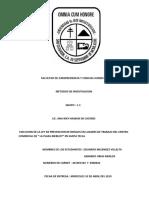 FACULTAD DE JURISPRUDENCIA Y CIENCIAS JURIDICAS.docx