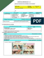 SESEIÓN 2 P.S. FUNCIONES M. DE LA ESCUELA 2D0 C.docx