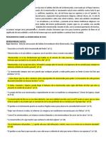P Francisco -Frases Misericordia
