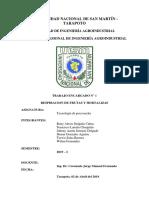 RESPIRACION-EN-FRUTAS-Y-HORTALIZAS POSCOSECHA.docx