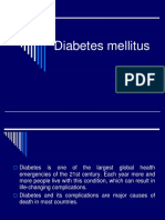 Course-Diabetes-mellitus-Lorina-Vudu-dr.șt.med_.-conferențiar-universitar.pdf