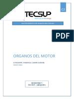 organos de motor Diesel curso MCI 5 C2 2019-1.docx