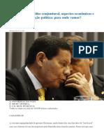 ARTIGO - Elementos de análise conjuntural.docx