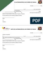 CARTA DE AUTORIZACIÓN DE LOS P.docx