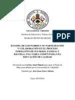 Escuela y comunidad.pdf