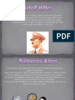 Hitler.pptx