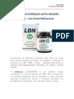 LDN - A Cura Das Doenças Autoimunes-1