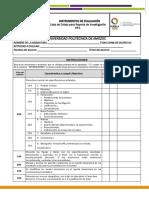EP1 Lista de Cotejo_Reporte de Trabajo de Investigación.docx