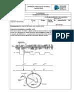 285724843-Informe-Ckp-Cmp-Ks.pdf