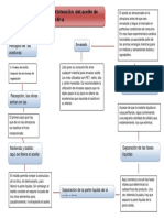 Aceite-de-oliva.docx