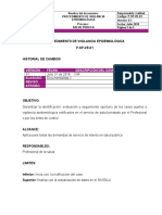 001. VIGILANCIA EPIDEMIOLOGICA - 31JUL2018 - DMD.doc