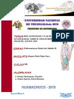 MAIS - ADULTO III.pdf