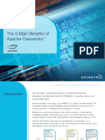 DataStax-eBook-The-5-Main-Benefits-of-Apache-Cassandra.pdf