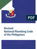 001 History of Plumbing Practice.pdf