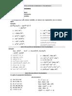 MULTIPLICACIÓN DE MONOMIOS Y POLINOMIOS 5t0 y 6to.docx