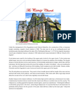 churches1(2).pdf