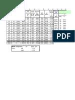 ML-BR5-SUP-780 - Desk-slab Spans 1 and 15