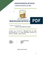 001 TDR- MAESTRO DE OBRA.docx