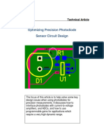Photodiode-Signal-Chain-Design-Challenges.pdf