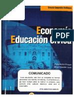 edoc.site_lumbreras-economiapdf.pdf