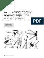 11.-Arte-emociones-y-aprendizaje.pdf