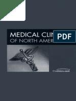 Clinicas de Norteamerica, 2004, Vol.88, Issues 4, Type II Diabetes Mellitus.pdf