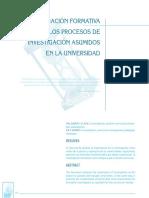 Dialnet-LaInvestigacionFormativaEnLosProcesosDeInvestigaci-5137582.pdf