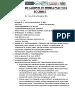 II CONCURSO DE BUENAS PRACTICAS DOCENTES 2014.docx