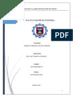 DATOS DE PANEL.docx
