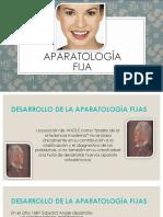 2. APARATOLOGÍA FIJA.pdf