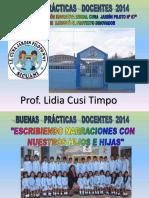 PRESENTACION BUENAS PRACTICAS LIMA.pptx
