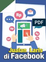 Jualan Laris di Facebook.pdf