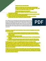 Antropologi Dokumen (7) (1)