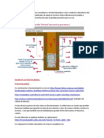 Túnel de Piedras Versus Pozo Canadiense2 (1)