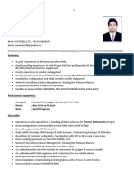 Resume Mohammed Naveed.pdf