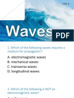 Waves_Day_1_1