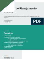 Apresentação PlanoDiretor.pptx