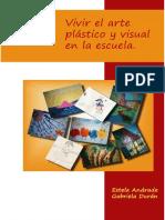 VIVIR EL ARTE PLÁSTICO EN LA ESCUELA.pdf