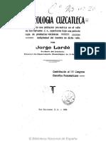 Lardé, Jorge -Arqueología Cuscatleca.pdf
