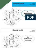 Historia Social La masturbación masculina.docx
