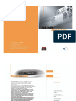 catalogo_extrusoras.pdf