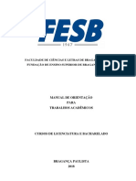2018410_15168_Manual+de+TCC+revisado.pdf