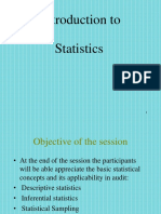 C-07 PPT Session 1 Intro_Statistics.pdf